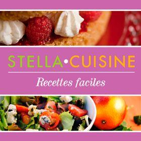 StellA Cuisine (StellA Graphiste)