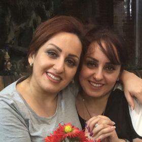 Shila Taherian