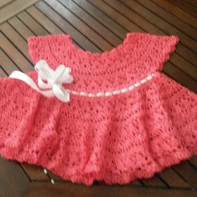 kulla P T crochet