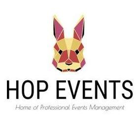 Hop Events