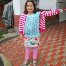 Adriana Maria Echavarria Correa