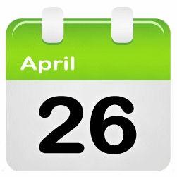 CalendarShop