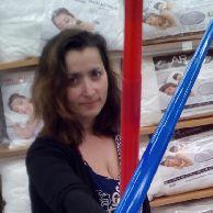 Helen Peraki