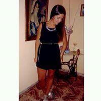 Oriana Cinalli