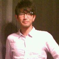 Kazuya Deguchi