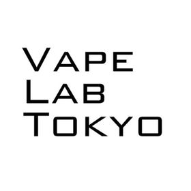 Vape Lab Tokyo