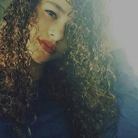 Karla Vitória Alves Sampaio