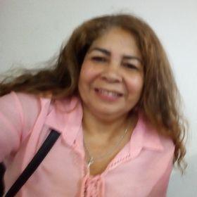 Nevis Arrieta Perez