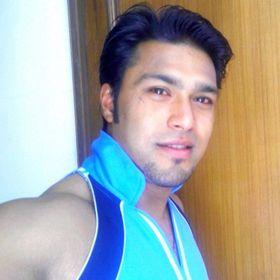 Arthesh Singh