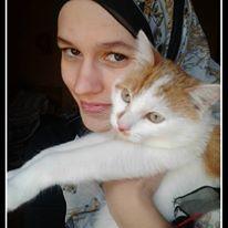Fatma Khaled