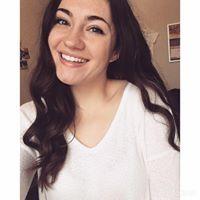 Lindsay Wilcox