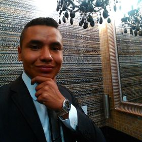 Juancho Ok