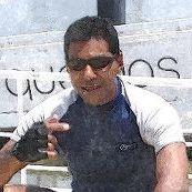 Antonio Barata