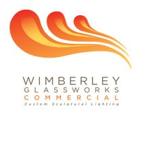 Wimberly Glassworks Commercial