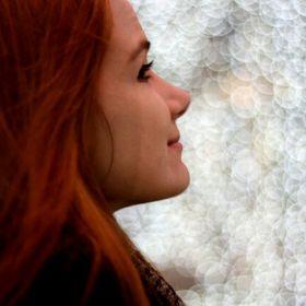 Katia Danchuk