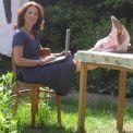 Nicole Orriëns, fulltime blogger en moeder. Blog tips   Huishoudelijke tips   Inspiratie   Hardlopen