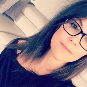 Megan Rigoni