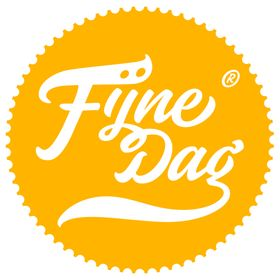 Lox & Fijne Dag - live tekenen