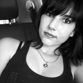 Gabriela Cezaretto