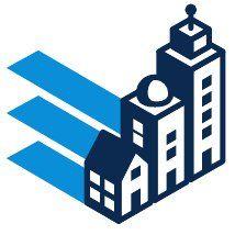 Sohail Real Estate Group