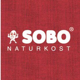 SOBO Naturkost