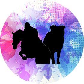 EquiCani | Ideen und Tipps für Hund & Pferd