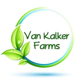 Van Kalker Farms