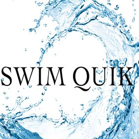 Swim Quik