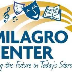 Milagro Center