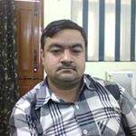 Satya Rao Siddhartha