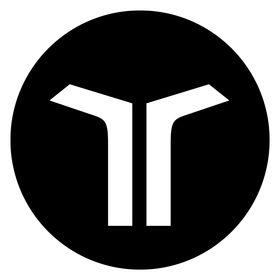 TEAMM8