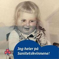 Anita Hjelle