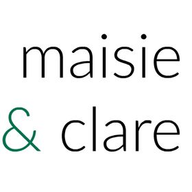 maisie & clare | Homewares & Home Decor | Stylish & Affordable