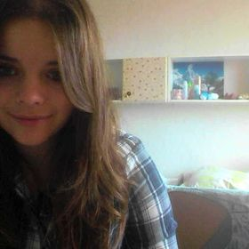 Dominika Besterciová