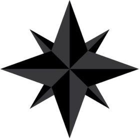 Black Star Brands