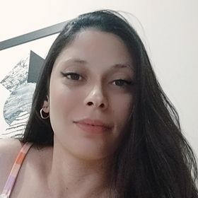 CarolAlmeida