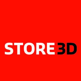Store3D B.V.