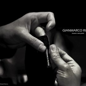 Gianmarco Russo