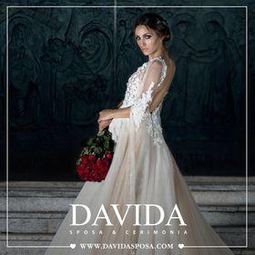 Davida Sposa & Cerimonia