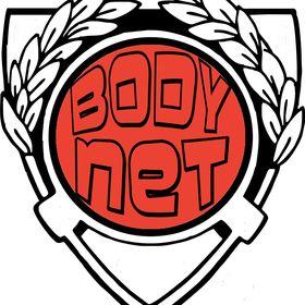 Bodynet.hu
