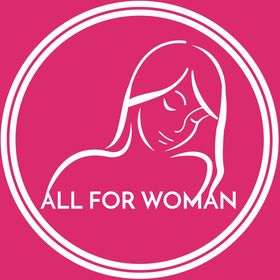 ALL FOR WOMAN