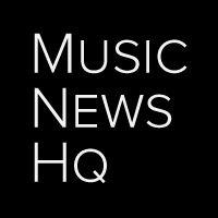 MusicNewsHq