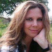 Kristy Greene