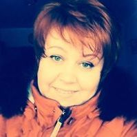 Nadezhda Kopylova