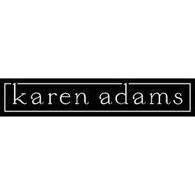 Karen Adams Designs