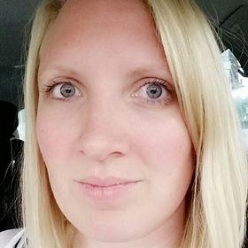 Kristine Karlgård