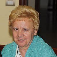 Olga Cammarota