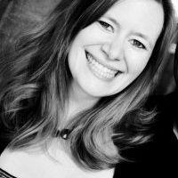Amy Reasoner
