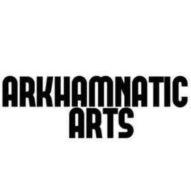 Arkhamnatic Arts