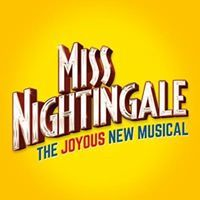 Miss Nightingale - the musical